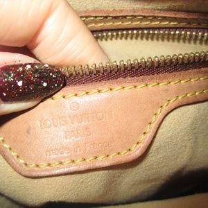 Louis Vuitton Bags - ❤️SOLD❤️